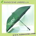 jordania 2014 bein sprot gran paraguas