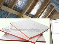 air conditioner insulation duct flexible air conditioning duct insulation