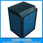Compressores de alta performance e eficiência / compressores de Parafuso Rotativo de 15KW