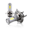 New Car Accessories Products Hot Cars LED Light H4 Led Fog Light Lamps