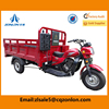 Bajaj Three Wheel Motorcycle 200cc Double Cooling Tricycle For Sale
