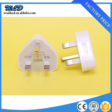 Promotion mini max power battery charger for computer