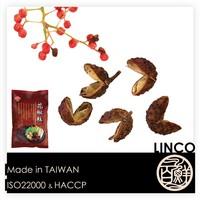 Chinese raw sichuan peppercorn