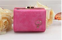 best women wallet 2012 trend women wallet long wallets