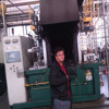 Advanced technology multi-purpose industrial electric heat treatment furnace