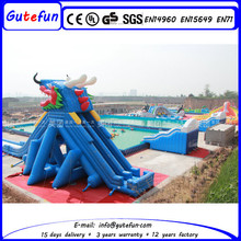 ground deep pool bulk plastic balls safety swim pool