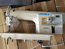 second hand 8700A-7 high speed industrial sewing machine