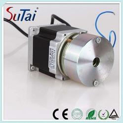 brake stepping motor nema 23 stepper motor ST-57H703