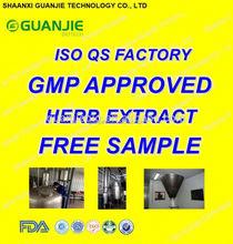 Bulk supply echinacea purpurea extract/cichoric acid for sale