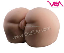 Peachbud 13236female pussy and ass hot sex vagina real solid love dolls sexy dolls for man