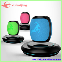 L11 Factory price Active portable Speaker bluetooth wireless cute speaker for gift