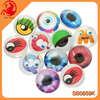 Snap Button Men,Natural Snap Buttons,Magnetic Button Jewelry