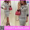 Private Lable New Pakistani Fashion Ladies Dress 2014 Design