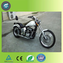 New 350W Electric Tri-Wheel electric motorcycle