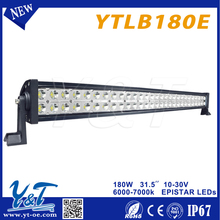 Wholesale Super Bright Offroad Led Light Bar For Offroad Car Accessories, Auto Lighting, Tuning Light