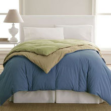 jcp home Reversible duvet cover sets Comforter,Bedsheet