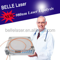 Home i-lipo laser lipolysis machines for sale