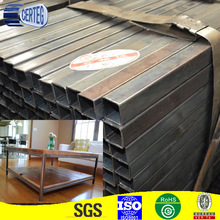 buy direct from china cheap steel tubing