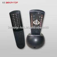 Laser Hair Growing Massager Comb Beauty Equipment