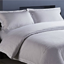china manufacture/wholesales, bedding set for Euro five star uses, 100% cotton