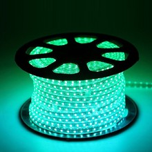 5050 addressable led strip Rgb high quality waterproof IP67 decoration years 60 for party
