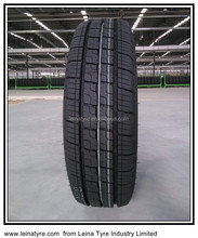 195/75R16C 195/70R15C cheap car tyre for commercial car