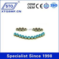 OEM 90913-02038 Kawasaki Valve Guide Seals
