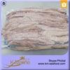 Wholesale Health Food Frozen Skipjack Fish Seafood