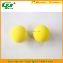 Wholesale, new, inflateable, practice golf balls