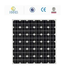 60W 70W 250W Mono PV Solar Panel New soalr products 50 kw adjustable solar mounting bracket with mounting solar panel made in C