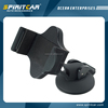 Smart Windshield Car Phone Holder for iPhone/Nokia/Samsung/PDA,GPS,MP3/4