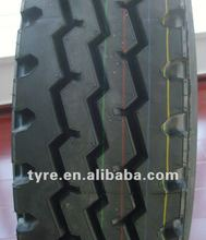 On/Off Road All Position Tire