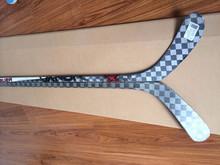 hockey stick factory of vapo 1X, X1