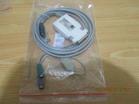 Halca Cable Adapter S32010-U0404-X