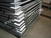 High quality hot rolled sheet S235 - S355