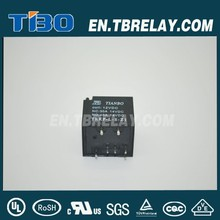 Car Automotive Relay TIANBO Relay TRKP 30a 40a /14vdc purpose relay