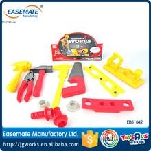 Wholesales-Plastic-Cheap-Toy-Tool-Intelligent-Educational.jpg_220x220.jpg