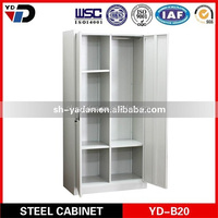 high quality furniture 2015 hanging clothes rod/steel locker steel filling cabinet of popular in Canada market