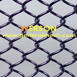 Wall drapery for Architecture ,shopping malls, airport,office,room | generalmesh