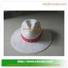 Hat Panama Festival