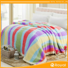 Low price Hot selling Factory price raschel and weave