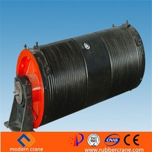 Best Quality Crane Cable Drum Made In China