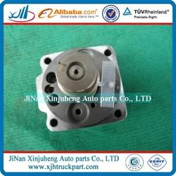 Car part Engine part Plungers 5060003205