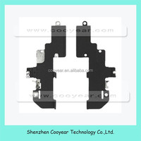 Wifi/Cell Antenna Connector Fastening Piece cover for Iphone 4/4G GSM 8GB/16GB/32GB