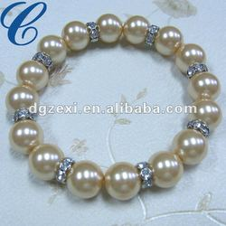 Wholesale Wedding Return Gift For Guest