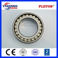 High performance bearing NN3010 cylindrical roller bearing list of manufacturing companies