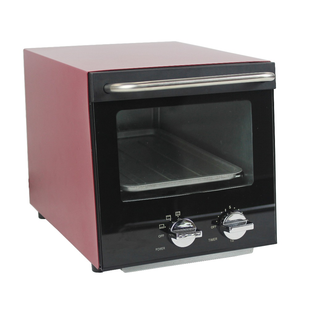 Mini Kitchen Oven ~ Electric mini oven for bread small kitchen appliances