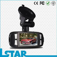 2015 new design car camera system