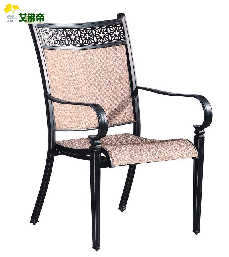 New Outdoor Modern Metal Furniture Garden Furniture