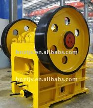 Professional manufacture good quality Coal Mining Equipment